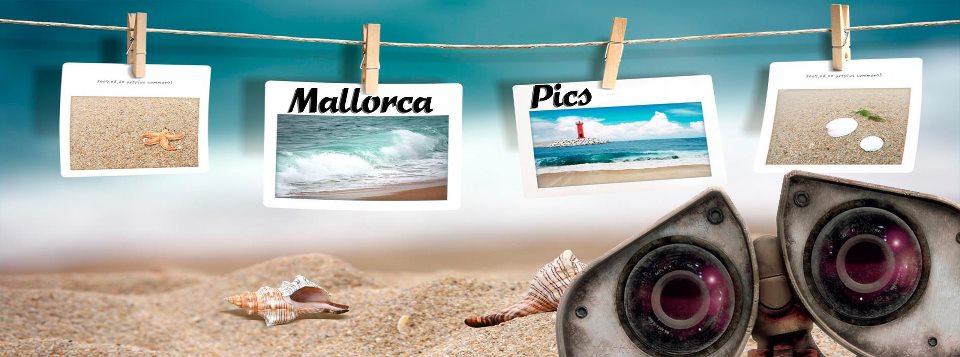 Mallorca pics